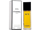 Chanel No 5 EDT 50ml NP-46209