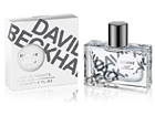 David Beckham Homme EDT 30ml NP-46354