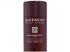 Givenchy Homme pulkdeodorant 75ml NP-46391