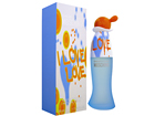 Moschino I Love Love EDT 50ml NP-46427