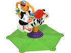 Fisher Price hipp-hopp sebrakiik UP-46520