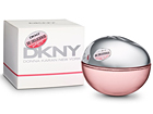 DKNY Be Delicious Fresh Blossom EDP 100ml NP-47377