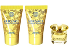 Versace Yellow Diamond komplekt NP-47930