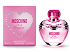 Moschino Pink Bouquet EDT 50ml NP-47943