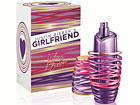 Justin Bieber Girlfriend EDP 30ml NP-48307