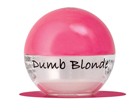 Soengukreem TIGI Bed Head Dumb Blonde 50ml SP-52799
