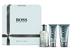 Hugo Boss Bottled komplekt