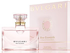 Bvlgari Rose Essentielle EDT 100ml NP-56257