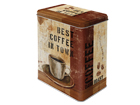 Plekkpurk Best Coffee 3L SG-56847