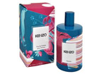 Kenzo Once Upon a Time EDT 100ml NP-57466