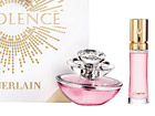 Guerlain Insolence EDT 50ml ja 15ml NP-57873