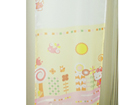 Kardin Hello Kitty 300x200cm TG-58449
