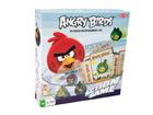 Tactic tegevusmäng Angry Birds RO-61284