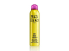 Matt kuivšampoon TIGI Bed Head Oh Bee Hive! 238ml SP-61397