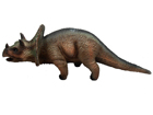 Triceratops, 32 cm UP-62150
