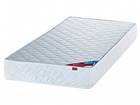Sleepwell vedrumadrats BLUE Pocket 120x200 cm SW-63227