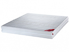 Sleepwell vedrumadrats RED Pocket hard 140x200 cm SW-63262