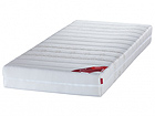 Sleepwell vedrumadrats RED Pocket medium 120x200 cm SW-63269