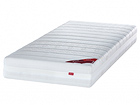 Sleepwell vedrumadrats RED Pocket Memory 80x200 cm SW-63277