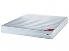 Sleepwell vedrumadrats RED Pocket Memory 160x200 cm SW-63284