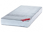 Sleepwell vedrumadrats Red Pocket Etno