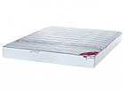 Sleepwell vedrumadrats Red Pocket Etno 140x200 cm SW-63366