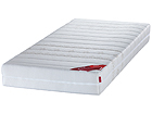 Sleepwell vedrumadrats RED Orthopedic