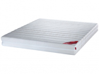 Sleepwell vedrumadrats RED Orthopedic 140x200 cm SW-63425