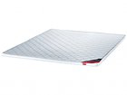 Sleepwell kattemadrats TOP Profiled foam 140x200 cm SW-63858