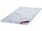 Sleepwell kattemadrats TOP Latex Intense 80x200 cm SW-63870