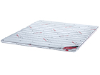 Sleepwell kattemadrats TOP Latex Intense 140x200 cm SW-63879