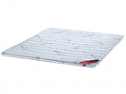 Sleepwell kattemadrats TOP Latex Intense 180x200 cm SW-64128
