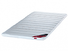 Sleepwell kattemadrats TOP HR foam 80x200 cm SW-64129