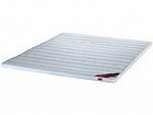 Sleepwell kattemadrats TOP HR foam 180x200 cm SW-64143