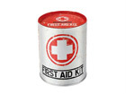 Rahakassa First Aid Kit SG-68183