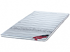 Sleepwell kattemadrats TOP Latex Etno 80x200 cm SW-68263