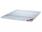 Sleepwell kattemadrats TOP Latex Etno 180x200 cm SW-68271