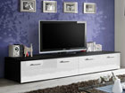 TV-alus TF-68498