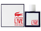 Lacoste Live EDT 100ml NP-68700