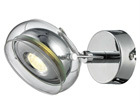 Luminee LED seinavalgusti LH-68890
