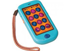 B. Toys HiPhone telefon UP-72873