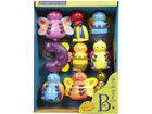 B. Toys SnugBugs putukad UP-73069