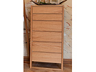 Kummut NewEst Chest of Drawer Narrow WO-74570
