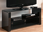 TV-alus Bench IE-74652
