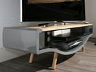 TV-alus Kurve IE-74668