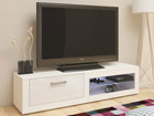TV-alus TF-74780