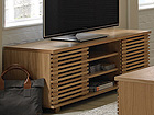 TV-alus Putney TV Unit Large WO-75535
