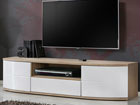 TV-alus TF-75917