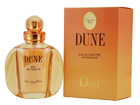 Christian Dior Dune EDT 30ml NP-78168