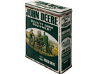 Plekkpurk John Deere Quality Farm Equipment 4L SG-78437